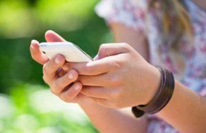 Чтобы узнать свой телефон, можете позвонить другому абоненту