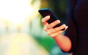 Максимальный месячный перевод средств с телефона не должен превышать 40 000 руб