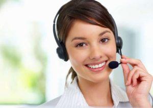 Контактный центр мтс ответит на все вопросы и поможет с подключением и отключением услуг.
