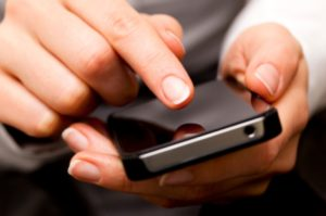 Если вы исчерпали бесплатные минуты, смс и трафик, придется оплачивать услуги отдельно.