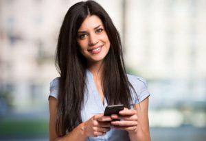Позвонив в службы поддержки клиентов, вы получите всю необходимую информацию о вашем тарифе.