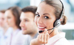 Если у вас имеются неотложные вопросы по обслуживанию, круглосуточную консультацию вы можете получить позвонив в службу поддержки.