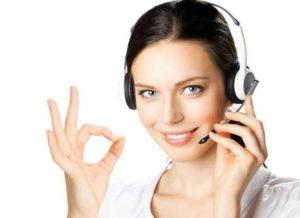 Статус своей sim можно узнать позвонив оператору.