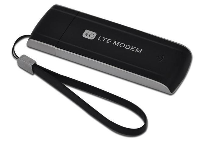 LTE-модем