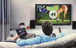 Как подключить интерактивное ТВ от Ростелеком к телевизору: подробная инструкция