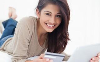 7 способов пополнения мобильного баланса МТС