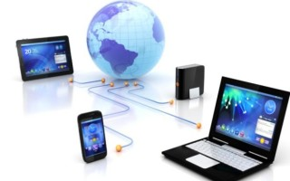 Обзор тарифов на интернет от Ростелеком