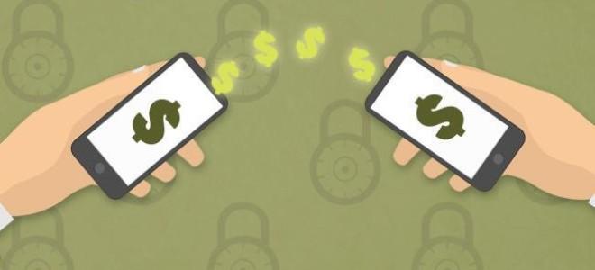 Как можно переводить средства с мобильного счета между абонентами Мегафон