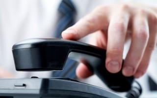 Как быстро подключить интернет через домашний телефон Ростелеком