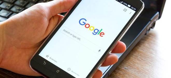 Опция Хайвей от Билайн для активного использования мобильного интернета