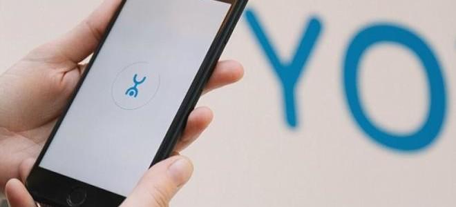 Как быстро перевести деньги с Yota на Теле2?