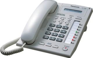 Как произвести оплату телефона Ростелеком