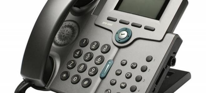 Возможности и варианты подключения IP телефонии Ростелеком