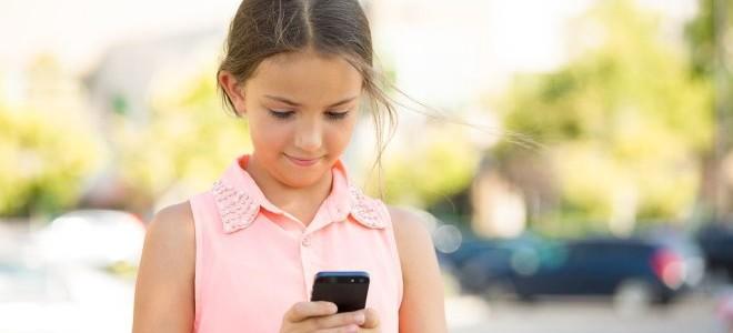 Особенности Детского тарифа от Билайн