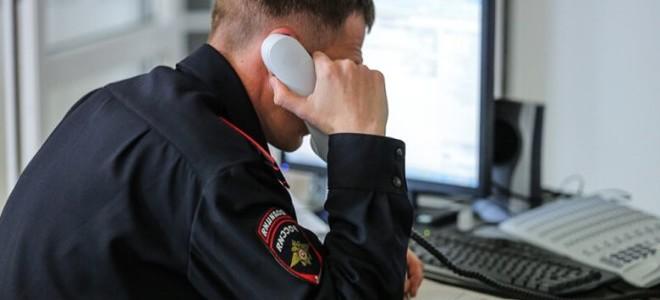 По каким номерам звонить, чтобы вызвать полицию с Билайна