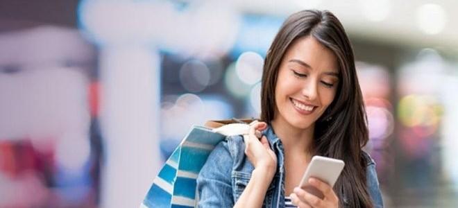 Опция «Хайвей 10 Гб» от Билайна: стоимость и управление