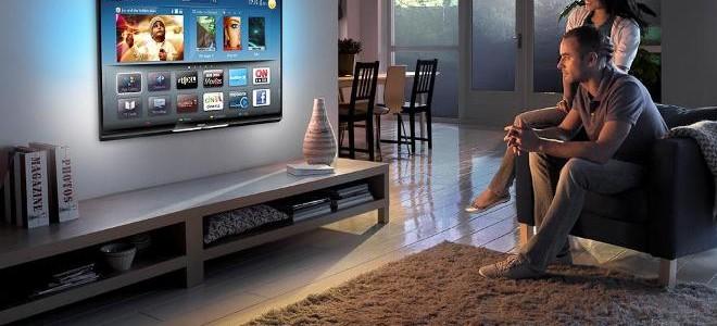 Какие есть программы для просмотра ТВ от Ростелекома
