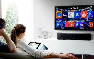 Возможности интерактивного ТВ от Ростелекома