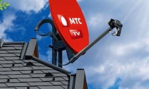 В чем заключаются преимущества спутникового оператора МТС и стоимость тарифных планов