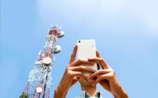 Как узнать уровень сигнала Yota и улучшить его при проблемах со связью?