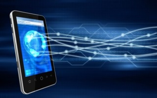 Yota: частоты сети LTE