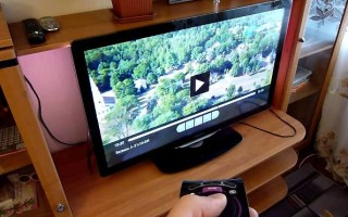 Что предпринять если не работает телевидение Ростелеком