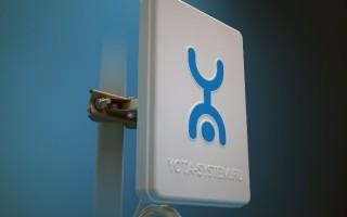 Как сделать усилитель сигнала Yota