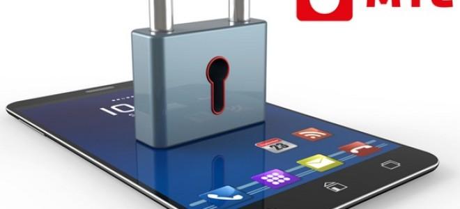 Как можно заблокировать симку мобильного оператора МТС