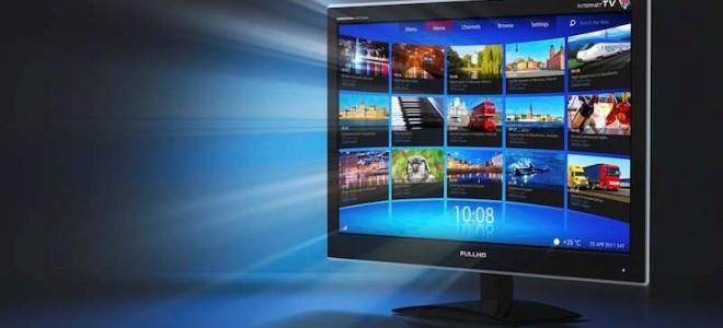 Можно ли бесплатно смотреть платные каналы Ростелеком ТВ