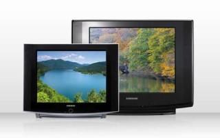 Как подключить второй телевизор к Ростелекому
