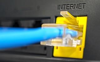Несколько способов проверить возможность подключения интернета от Ростелеком
