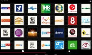 Инструкция, как настроить каналы от Ростелеком на телевизоре