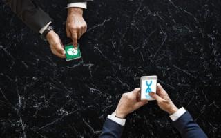 Способы и условия перевести деньги с Мегафона на Йоту
