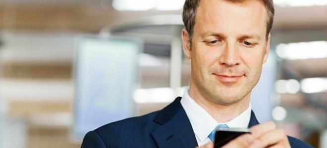 Личный кабинет Теле2 для бизнес-клиентов