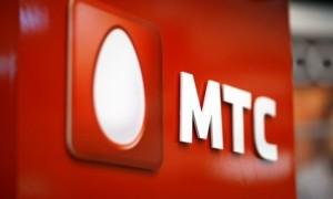 Расшифровка аббревиатуры мобильного оператора МТС