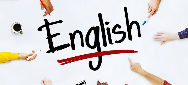 5 способов отключить уроки английского Билайн