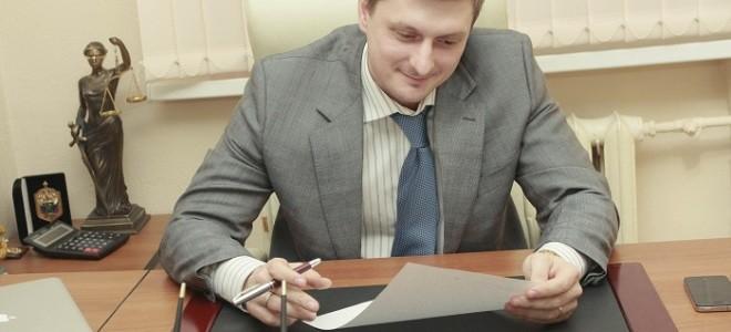 Основания и целесообразность составления официальной жалобы на Ростелеком