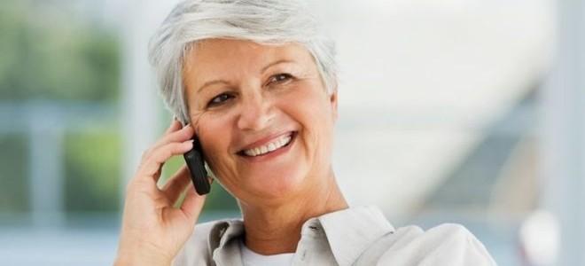 Преимущества тарифа Мобильный пенсионер от Билайн