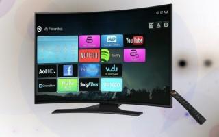 Все что нужно знать о цифровом телевидении IPTV от Ростелеком