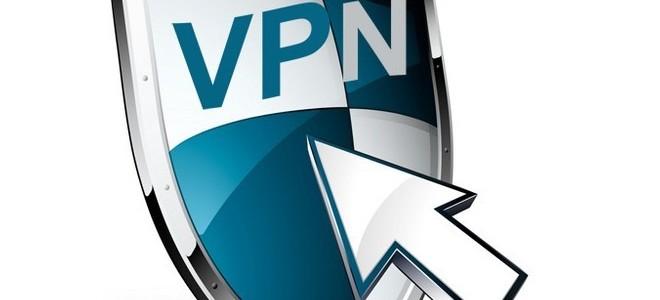 Подключение Yota VPN соединения