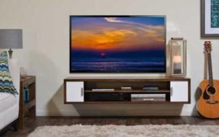 Лучшее предложение цифрового телевидения в Москве – Онлайм ТВ