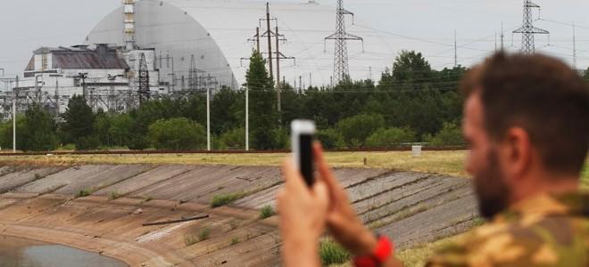 Особенности работы сотой связи Теле2 в Белоруссии для абонентов с российской симкой