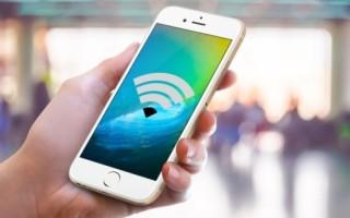 Как сменить пароль на Wifi на модеме Yota