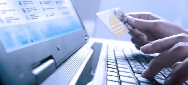 Способы оплаты интернета и телевидения от Ростелекома