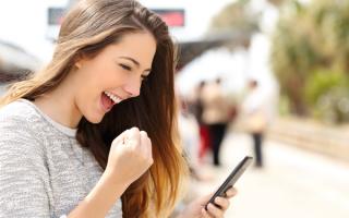 Обзор самых выгодных тарифов мобильной связи Билайн