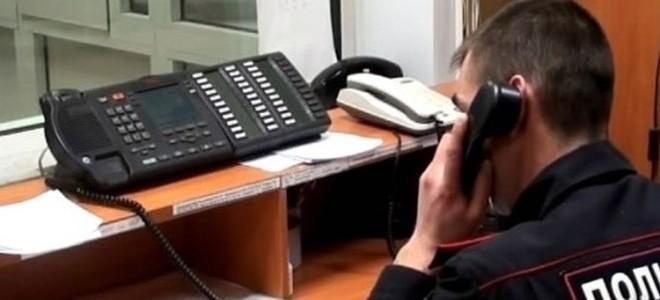 Как вызвать полицию и другие службы с телефона Теле2
