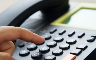 """Общие принципы, настройка и использование SIP телефонии компании """"Ростелеком"""""""