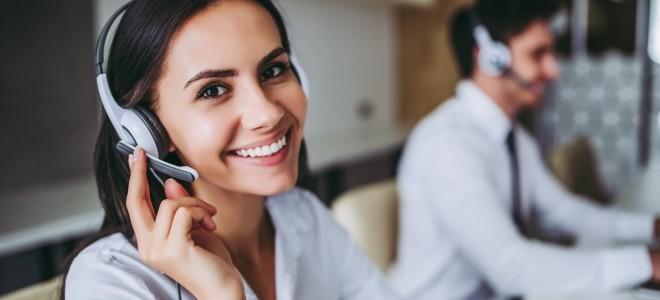 Можно ли позвонить с Теле2 оператору службы поддержки Билайн