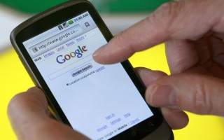 Особенности мобильного интернета от Ростелеком