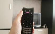 """Как подключить приставку """"Ростелеком"""" к телевизору"""